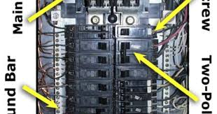 wiring a transfer switch diagram images 200 transfer switch wiring best collection electrical wiring