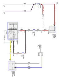 1998 f150 wiring diagram on 1998 images wiring diagram schematics 1998 F150 Wiring Diagram 1998 f150 wiring diagram 12 1998 ford f 150 4x4 schematic 1998 f150 exhaust diagram wiring diagram 1998 f150 wiper motor