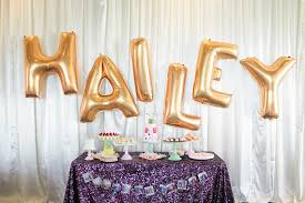 40 inches letter balloon wholesale big size gold letters Foil Balloons Party merry Christmas happy brithday