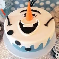 Engagement Cakescake Shop In Dubai Birthday Cakes Customised