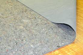 do i need a rug pad do you need a rug pad on carpet rug pad rug pad for carpet do you need a rug pad rug pad usa code