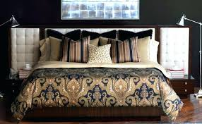 black and gold quilt set r1838 black and gold luxury bedding black gold bedding sets adding black and gold
