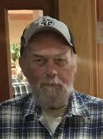 Eric Wade Johnson Obituary - Franklin, Tennessee | Williamson Memorial  Funeral Home and Cremation Services