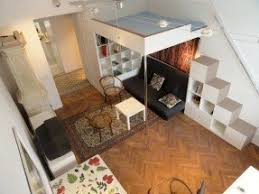 loft beds for adults. loft+beds+for+adults | small apartment with 2 loft beds. can loft beds for adults