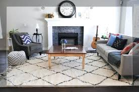large area rugs target large size of rugs target white rug area rugs clearance rugs decorating large area rugs target large size of living