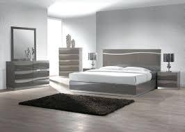 italian modern bedroom furniture. Interesting Italian Italian Modern Bedroom Furniture Home Ideas Surprising  Sets Inside Intended Italian Modern Bedroom Furniture