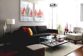 images of modern furniture. Living Room Sofa Ideas Wildzest Top Modern Furniture Home Interior Images Of A