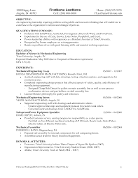 Cover Letter Cosmetologist Job Requirements Cosmetologist Job