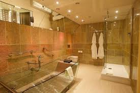 Luxury Hotel Bathrooms Ideas Brightpulse Us