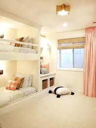 Childrens Bedroom Ideas For Sharing Children Bedroom Ideas Kids Room