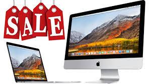 MacBook Pro - Apple (SE)