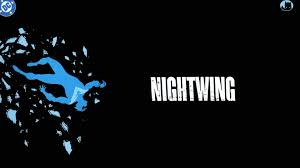 images nightwing hd windows apple tablet high definition best wallpaper ever samsung wallpapers free pictures 1920x1080