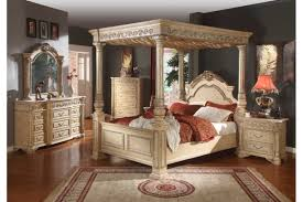 King Size Bedroom Suite Bedroom Trendy King Bedroom Set With Modern King Size Bedroom