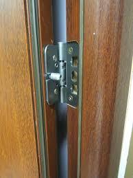 front door securityFront Door Security Locks  teslafileco