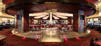 lounges bars the hottest nightlife in las vegas