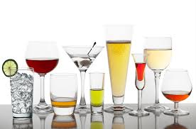Alcohol How Bio-k Gut Affects Health