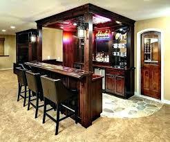 charming bar countertop ideas wooden bar counter wood stools s wooden bar counter tiki bar countertop