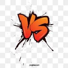 <b>Graffiti</b> Vector, Free Download Color <b>graffiti</b>, <b>Graffiti</b> background ...