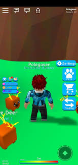 Simply click on the game you want codes for and we will provide them for you! Create Meme Game Get Adopt Me Pet Simulator Gui Skin Nicole To Get Pictures Meme Arsenal Com