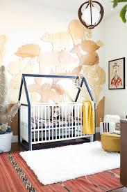 baby nursery boys. Baby Boy Nursery Makeover Ideas Boys