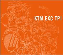 2018 ktm tpi problems.  problems ktmtpi750 intended 2018 ktm tpi problems