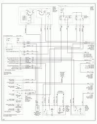 2000 chrysler concorde fuse box diagram manual e books 2000 Chrysler Concorde Interior at 2000 Chrysler Concorde Fuse Box Diagram