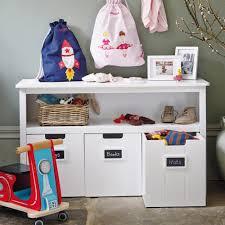 furniture toy storage. OriginalViews: Furniture Toy Storage