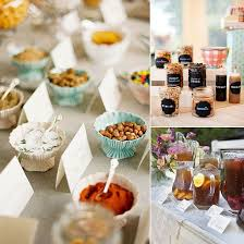Best 25 Outdoor Cocktail Party Ideas On Pinterest  Party Food Cocktail Party Decorations Diy