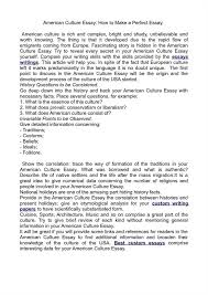 you are here subculture essay subculture essay assignment 1 a grade essay feedback commentary 1