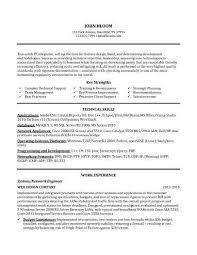Technical Support Representative Resume Sample Resume Pinterest Delectable Technical Support Resume