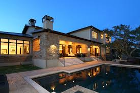 Small Picture modern luxury home designs inspirational home decorating photo on