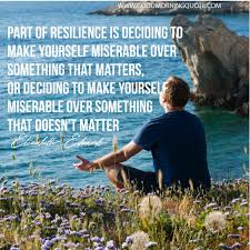 Resilience Quotes Designed To Boost Your Confidence Good Morning