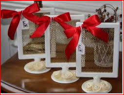 Best 25 Christmas Crafts Ideas On Pinterest  Xmas Crafts Kids Christmas Crafts For Gifts Adults