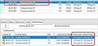 34 Fresh Avery Address Labels 5160 Template Design Resume Templates