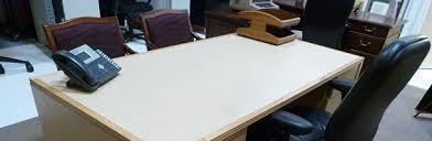 Used fice Furniture Phoenix