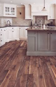 Wood Floor In Kitchen Pros And Cons 17 Best Ideas About Hardwood Floor Scratches On Pinterest Repair