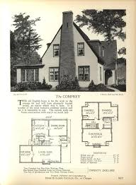 1940s house plans inspirational 458 best house plans images on of 1940s house plans inspirational