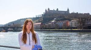 Würzburg is a city in the traditional region of franconia in the north of the german state of bavaria. Wurzburg Nachrichten Und Informationen Im Uberblick