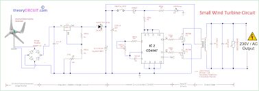 simple circuit charges up to 12 nicds circuit schematic wiring simple circuit charges up to 12 nicds circuit schematic wiring simple circuit charges up to 12 nicds circuit schematic