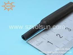 sbrs wiring harness protection glue raychem heat shrink tubing sbrs wiring harness protection glue raychem heat shrink tubing