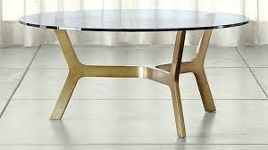 30 round glass table top home and furniture beautiful round glass coffee table at with brass 30 round glass table top