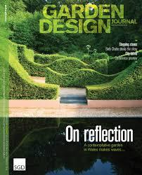 News Joanna Wallis Classy Garden Design Journal
