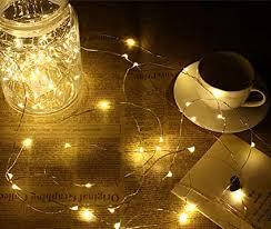 Firefly String Lights Gorgeous Amazon Hhyct Fairy String Lights 323232M 320leds Firefly