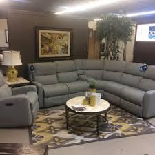Photo of Cascade Furniture LLC  Vancouver WA United States