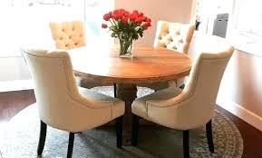 small dining table with 4 chairs small round dining table 4 chairs set inside plans 9