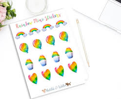 Posts Tagged As Rainbowstickers Picdeer