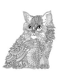 62 Best Doodles Images Painting Drawing Coloring Pages Mandalas