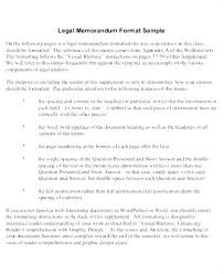 Memo Templates For Word Enchanting Legal Memorandum Of Understanding Template Word Justification Memo