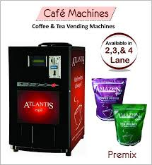 Coffee Vending Machine Suppliers In Hyderabad Mesmerizing Top 48 Automatic Cold Coffee Vending Machine Dealers In Hyderabad