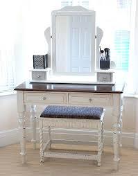 diy vanity table ideas. vanities: 10 diy dressing table ideas simple vanity set basic white m